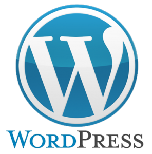wordpress-banner
